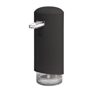 FOAMING 200ml Pump Dispenser - Matte Black