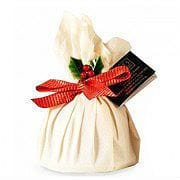 Christmas Pudding 400g