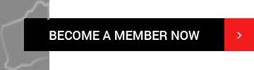 POAWA | Property Owners Association of WA