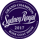 Sydney Royal Awards