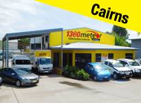 Car Rental Cairns