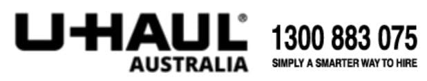 Uhaul Australia