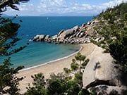 Arthur Bay Magnetic Island