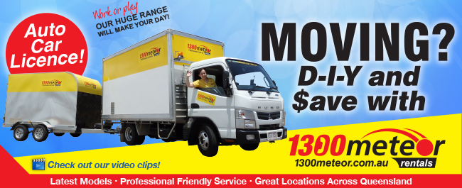 Moving House Townsville Cairns Mt Isa