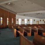 Our Parish