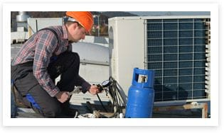 Air Conditioning Installer Geelong