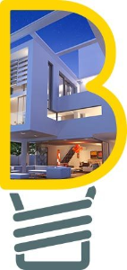 Domestic electrician in Geelong | Bennett Electrical & Air Conditioning