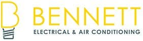 Bennett Electrical & Air Conditioning
