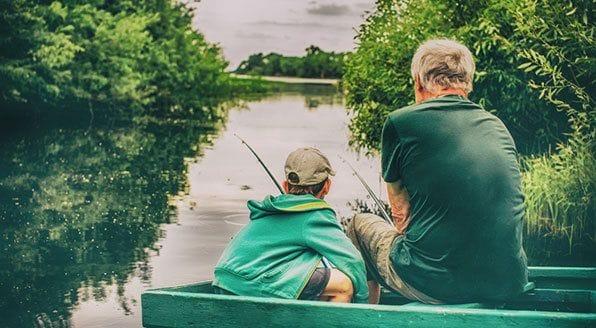 Building a better retirement nest egg: Part 1 - Factors that influence retirement savings