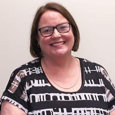Christine Britt Lewis, Parkside Investor Plus