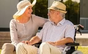 age care planning