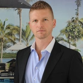 2011 GOLD COAST YOUNG ENTREPRENEUR REVEALED