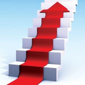 2014 job outlook positive despite imf forecast