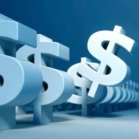 AG FINANCIAL CUTS BACK LOSSES