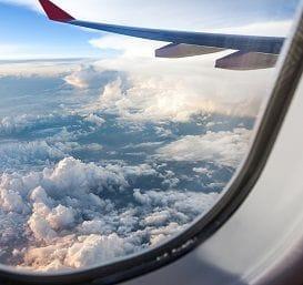AIRPORT LANDING SYSTEM FACES THE PUBLIC TEST