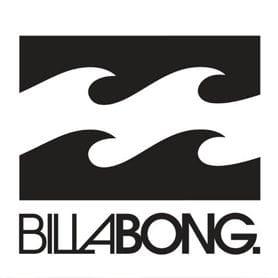 ANOTHER SHARK CIRCLES SURFWEAR GIANT BILLABONG