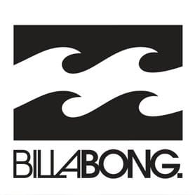 ANOTHER SHARK CIRCLES SURFWEAR GIANT BILLABONG
