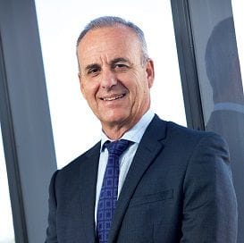 BAD NEWS FADES FAST AT VILLA WORLD AGM