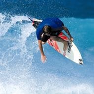 Billabong in good shape says CEO