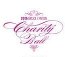 BRUCE LYNTON CHARITY BALL TURNS 15