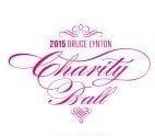 BRUCE LYNTON CHARITY BALL TURNS 15