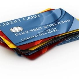 BUSINESSES TO GROW ON CREDIT