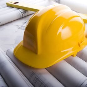 CONSTRUCTION COSTS TO SOAR DURING REBUILDING PHASE