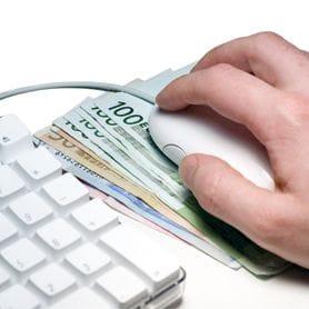 DIGITAL ECONOMY PUMPED $50B IN 2010