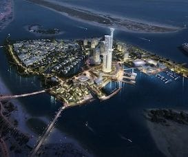 FEARS GOLD COAST INVESTMENT IMAGE WILL BE DAMAGED