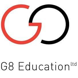 G8 BOOSTS DIVIDEND