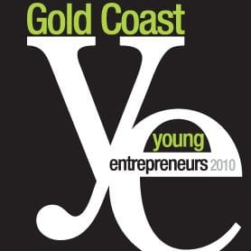 GOLD COAST YOUNG ENTREPRENEURS