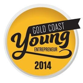 GOLD COAST'S TOP YOUNG ENTREPRENEURS ANNOUNCED TONIGHT