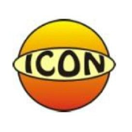 ICON FUNDS EXPLORATION WITH HONG KONG INVESTMENT