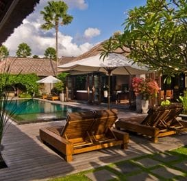 MANTRA SECURES SECOND INDONESIAN PROPERTY