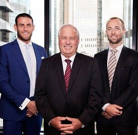 ONYX SCORES COUP AS FORMER ANZ BOSS COMES ON BOARD