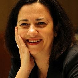 PALASZCZUK URGED TO KEEP CONSTRUCTION REFORMS, REVAMP APPRENTICESHIPS