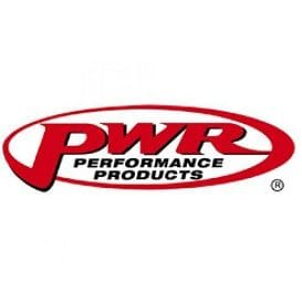 PWR RACES AWAY WITH AWARDS