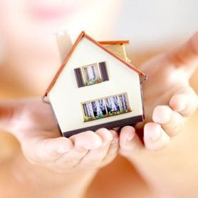 RATE CUTS BOOST PROPERTY GROWTH