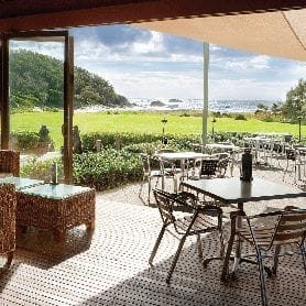 RECHARGE AND RELAX AT COFFS HARBOUR