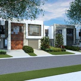 ROBINA FAST-TRACKS NEXT STAGE OF CITYVILLAGE