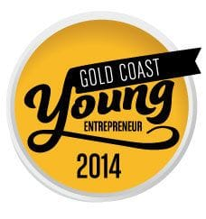 SEARCH FOR YOUNG ENTREPRENEUR