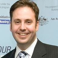 Small business hotline a waste of money says Ciobo