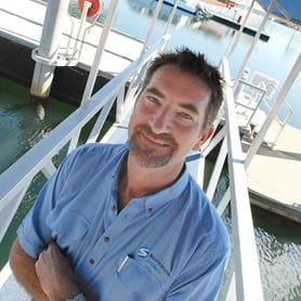 SUPERIOR JETTIES NAMED BUSINESS OF THE YEAR