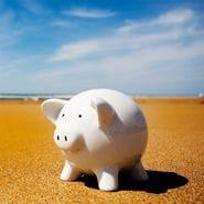 Top finance tips 2010