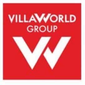 VILLA WORLD PLANS NEW DEVELOPMENT