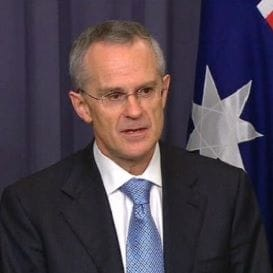 ACCC LAUNCHES APPEAL ON FLT PENALTIES