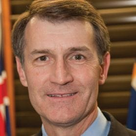 ASIA PACIFIC CITIES SUMMIT A BOOST FOR BRISBANE