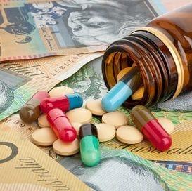 BACK PAIN COSTS EMPLOYERS BILLIONS