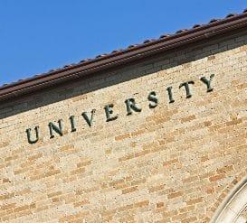 BLUE SKY BUILDS PROPERTY PORTFOLIO WITH STUDENT ACCOMMODATION