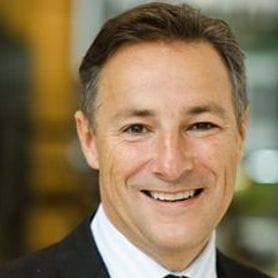 BOQ GETS BOOST IN CREDIT RATING